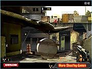 juego Effin' Terrorists 2