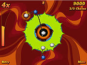 Ka-Bloom game