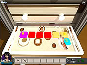 Play Clandestine breakout Game