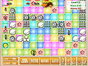 Battle Bugs Attack game