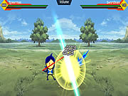 Battle Masters game