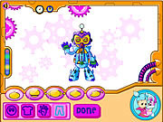 Play The cutezees Game