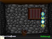 The Shotgun Princess II game