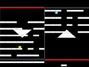 juego Double Fall 2
