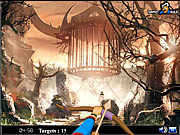 Play Hidden snakes Game