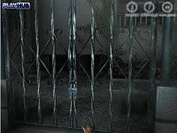 Satanorium game