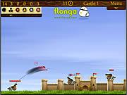 Avalon Siege game