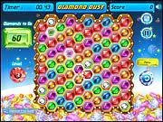 Diamond Dust game