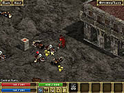 Kings Island 3 game