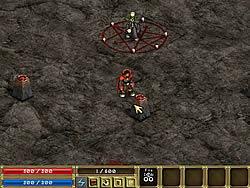 Kings Island 2 game