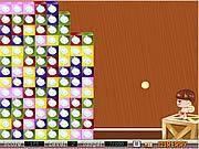 Block Striker game