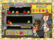 Play Pebbles bam bams shopping spree Game