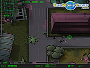 Play Zombieman Game