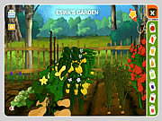 Friendship Garden game