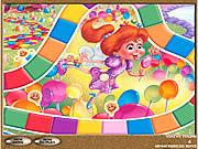 Play Ginger boys hide n seek Game