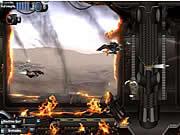 Play Drakojan skies acolytes final Game