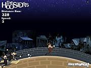 Play The hoosiers Game