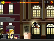 Play Cold clock o Game