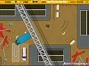 Play Park my big rig 2 Game