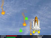 Liftoff 2012 game
