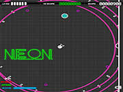 Neon 2 game