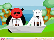 Play Suco polar Game