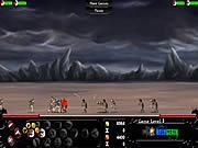 Play Myth wars Game