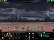 Myth Wars game