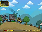Chơi Coal Express 2 miễn phí