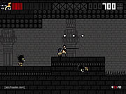 Play Dungeons and dungeons Game