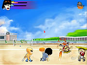 Play Combat college Game