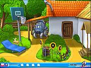 juego Hidden Hints - Explorer