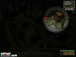 Lock N Load game