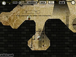 BubbleQuod 2 game