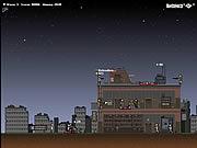 Radio Zed game