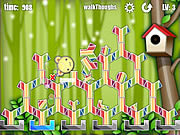 LoLo Bear game