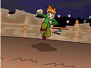 Watch free cartoon Flashback 00