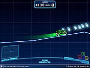 Neon Rider World game