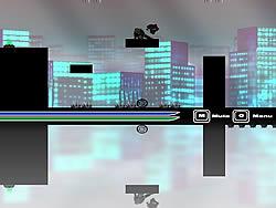 Visible 3 game