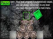 Play Assembler mobile 2 Game