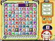 Play Diamond drop Game