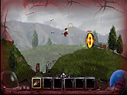 Play Sin mark Game
