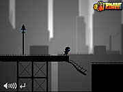 Run 2 Live game