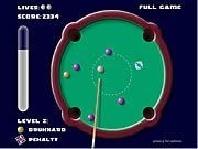 Play Uber pool Game