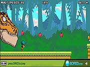 Bimmin game