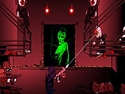 Madness Miscreation game