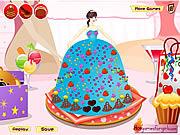 Cake Creations 2 game