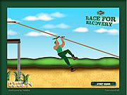 Play Race for recovery Game