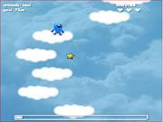 Play Cloud climber 2 Game