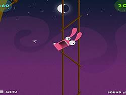 Madpet Jumper game